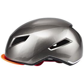 ABUS Yadd-I Helmet brilliant grey